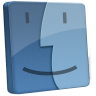 File-Finder icon