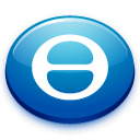 Www eicostudio com icon