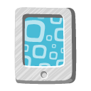 File square icon