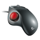 Mouse 2 icon
