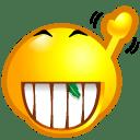 Byebye icon