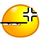 Canny icon