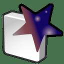 Adobe goLive cs icon