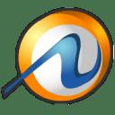 Netcaptor icon