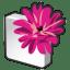 Adobe illustrator cs icon