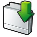 My download icon