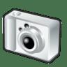 Digital-camera icon