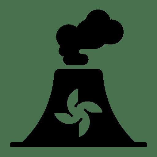 Turbine-factory icon