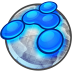 Browsers-flock icon