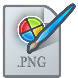 PictureTypePNG icon