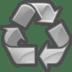 TrashEmpty icon
