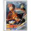 Detective Conan 09 Strategy Above the Depths icon