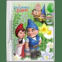 Gnomeo juliet icon