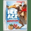 Ice age xmas special icon