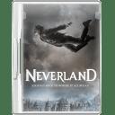 Neverland icon