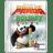 Kungfu-panda-holiday icon