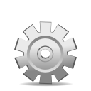 Categories package system icon