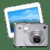 Apps-thumb icon