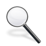 Actions-search icon