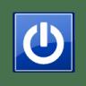 Apps-session-hibernate icon