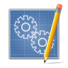 Categories-application-development icon