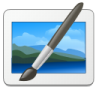 Categories-paint icon