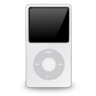 Devices-iPod icon