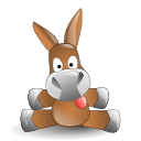 Apps emule icon