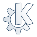 Apps kmenu icon