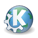 Apps konqueror icon