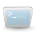 Apps konsole 2 icon