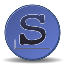 Apps slackware icon