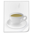 Apps teatime icon