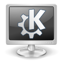 Devices system icon