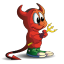 Apps freebsd icon