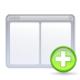 Actions-view-right icon