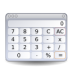 Apps-calc icon