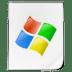 Apps-exec-win icon