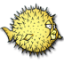 Apps-openbsd icon