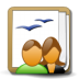 Apps-openoffice-admin icon