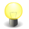 Actions-idea icon