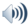 Actions-player-volume icon
