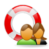 Apps-Community-Help icon