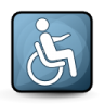 Apps-access icon