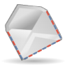 Apps-email icon