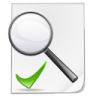 Apps-file-replace icon