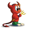 Apps-freebsd icon