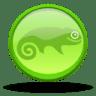 Apps-suse icon
