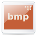Apps bmp icon