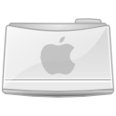 Folder mac alt icon